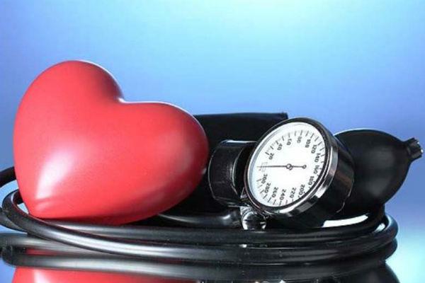 Как часто можно принимать капотен при повышенном давлении?