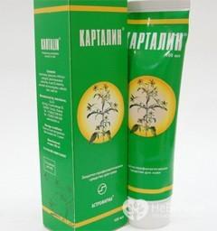 Мазь софоры японской при псориазе экземе дерматите 40 мл