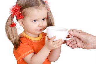 Сопли кашель понос у ребенка
