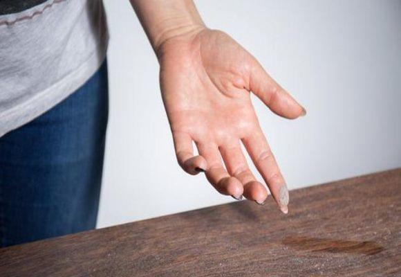 Соплей нет а нос заложен у взрослого что делать в домашних условиях