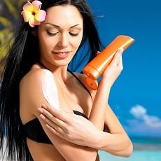 Можно ли красить волосы при атопическом дерматите?