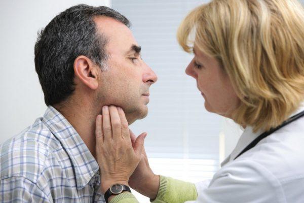 Что принимать при брадикардии и повышенном давлении?