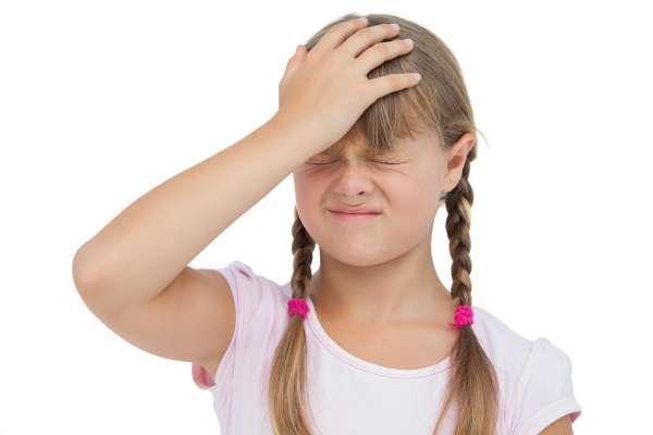 Повышенное давление и низкий пульс что делать в домашних условиях