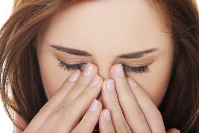 Атопический дерматит у взрослых лечение кремы