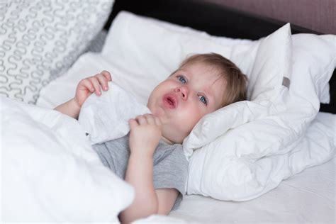 Димексид компресс при кашле детям