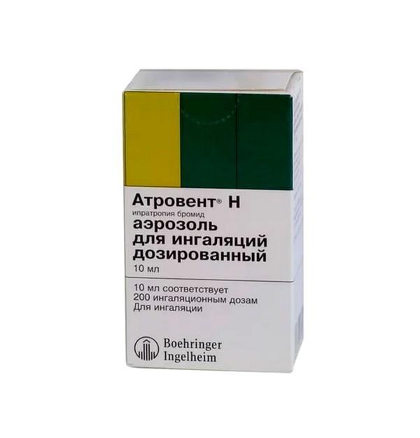 Чем лечить не отхаркивающий кашель