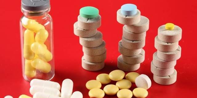 Лекарство подавляющее кашель у взрослого