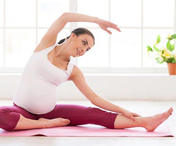 Может ли быть повышенное давление при беременности на раннем сроке