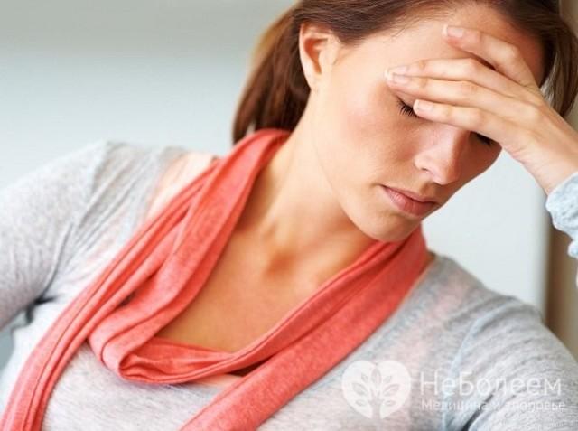 Как избавиться от повышенного давления в домашних условиях быстро?