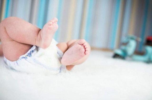 Деситин при атопическом дерматите у детей
