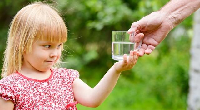 Как укрепить иммунитет ребенку 3 лет при частых простудах народные?