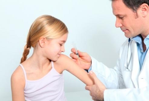 Съедает способность нашего иммунитета противостоять инфекции инкубационный период заболевания длится