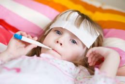 У переболевших какими инфекционными заболеваниями иммунитет сохраняется на всю жизнь