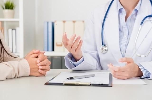 Гомеопатические препараты при атопическом дерматите у детей