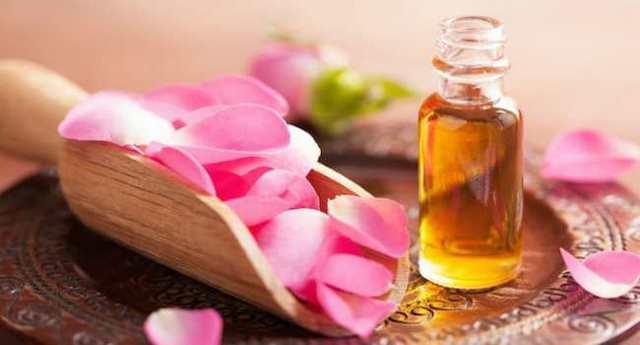 Эфирное масло от головной боли при повышенном давлении