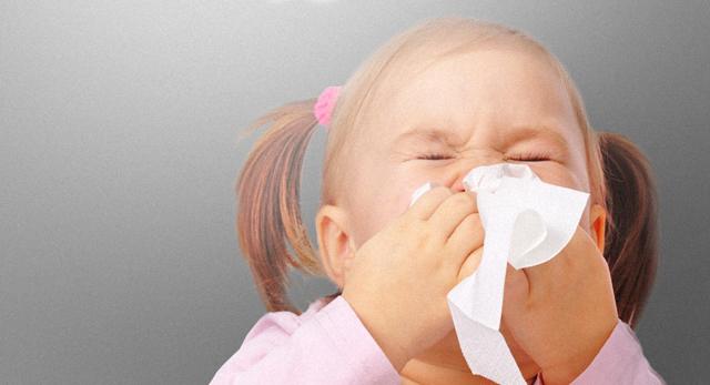 Можно ли делать акдс при аллергическом дерматите?