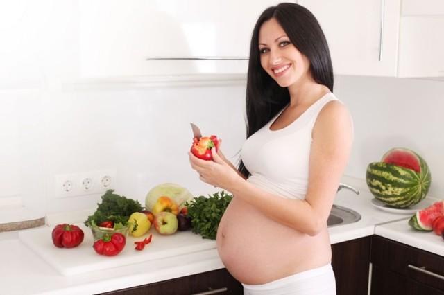 Может ли быть признаком беременности повышенное давление