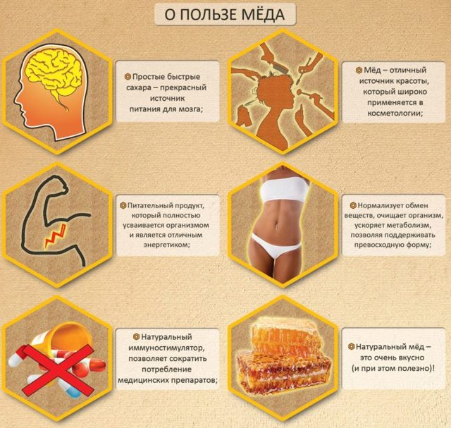 Можно ли при повышенном давлении пить чай с медом?