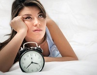 Повышенное давление в 30 лет у женщин причины
