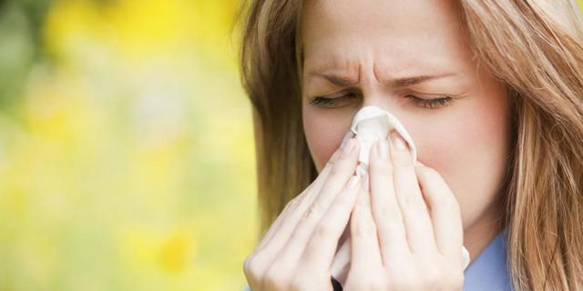 Активированный уголь при атопическом дерматите как принимать