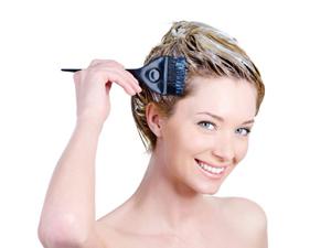 Можно ли красить волосы при повышенном давлении?