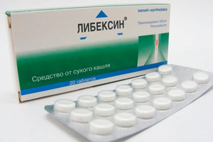Как лечить затяжной сухой кашель?