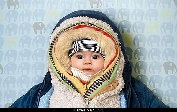 Аллергический дерматит у новорожденного лечение в домашних условиях