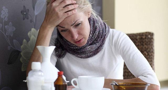Как снизить повышенное давление в домашних условиях без таблеток?