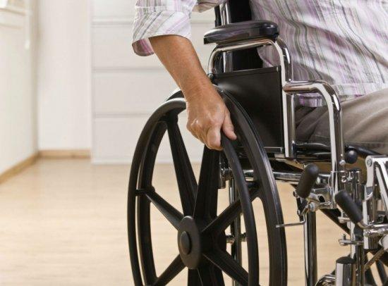 Можно ли получить инвалидность с атопическим дерматитом?