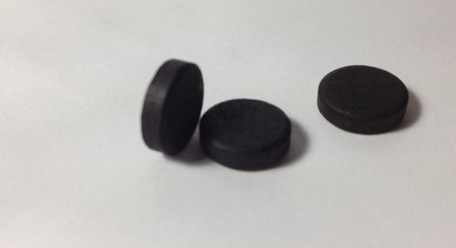 Активированный уголь для грудничков при атопическом дерматите