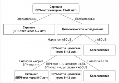 Как поднять иммунитет вирус папилломы человека 45 типа у женщин?