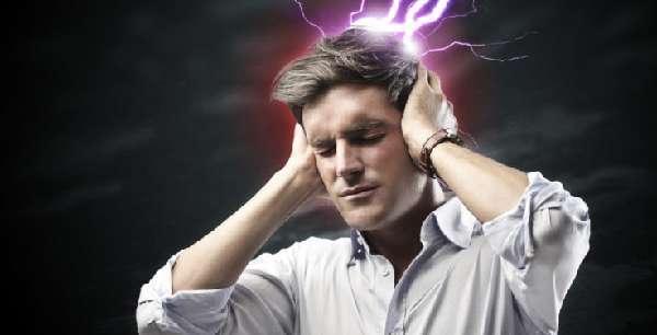Что делать если болит голова при повышенном атмосферном давлении?