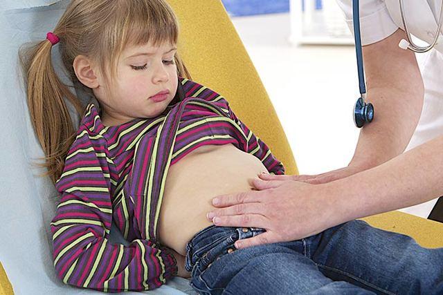 Супрастин при атопическом дерматите у детей
